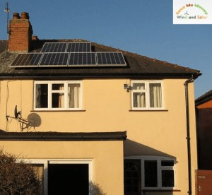 1.7kWP-Solar-PV-Installation-Lucan